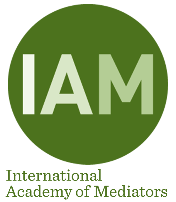 International Academy of Mediators